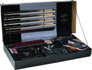 Accessories - HJ Scott Premier Accessory Kit - hj scott