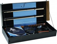 Accessories - Standard Accessory Kit - hj scott