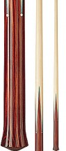 Two Piece Cues - Jump Cue Extra Light - Lucasi