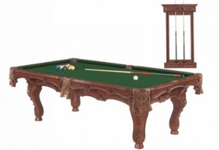 Victoria Billiard Table Thomas Aaron Billiard Tables - Thomas aaron pool table