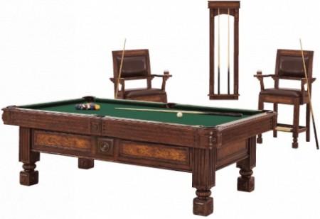 Thomas Aaron BilliardsTowncom - Thomas aaron pool table